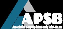 Association des propriétaires de Saint-Bruno (APSB)